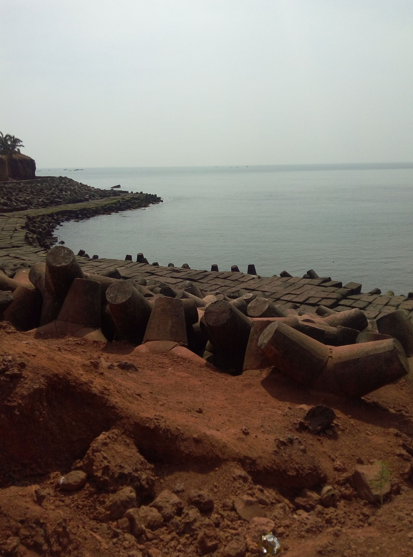 Photo of Goa By Pooja D Queen