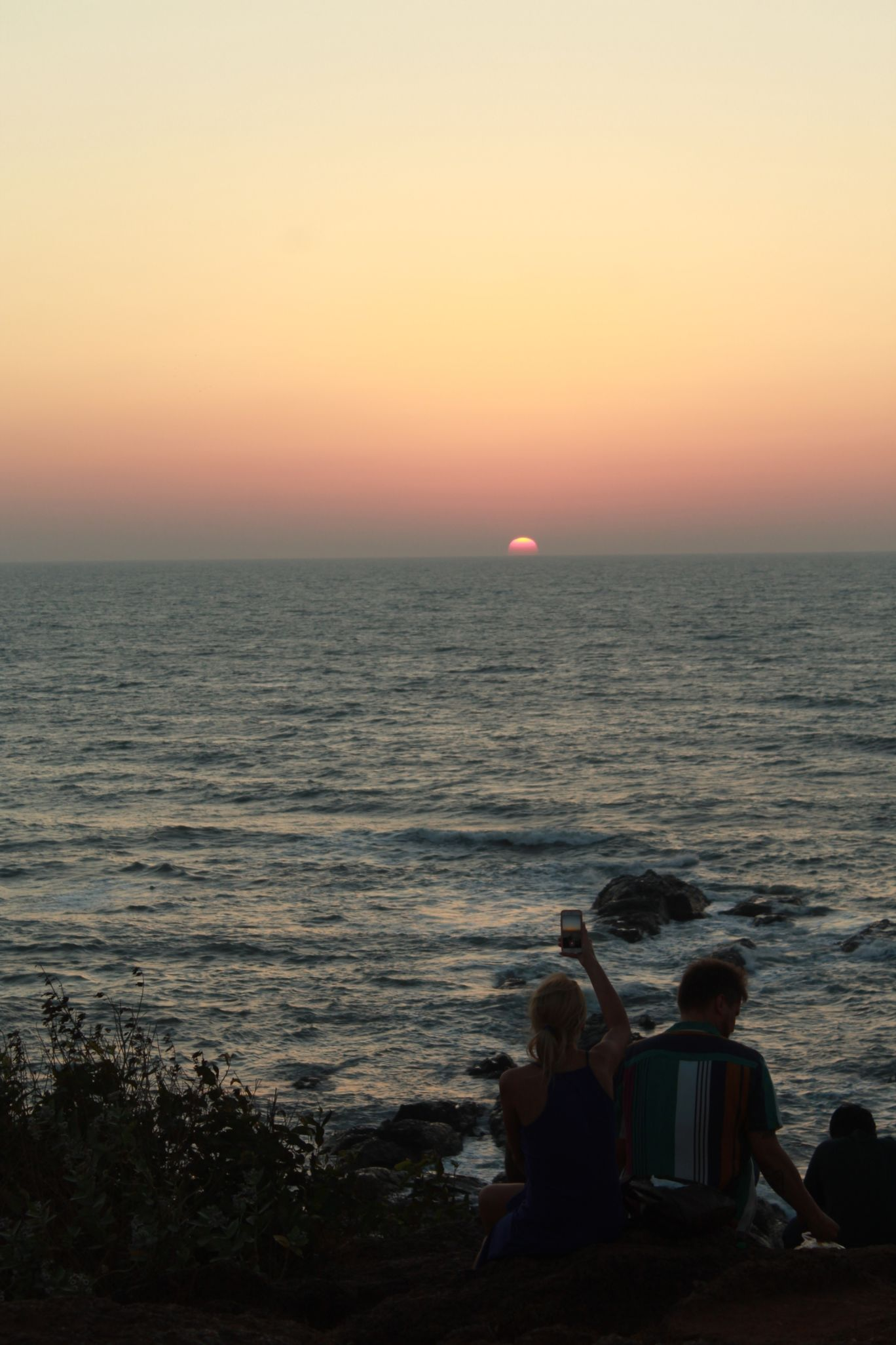 Photo of Goa By Anisha Kanojia