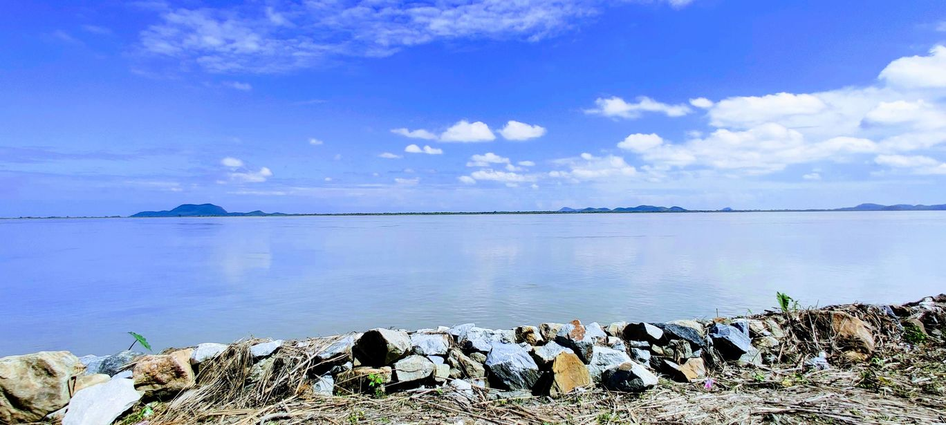 Photo of Guwahati By Hemansu Chamaria