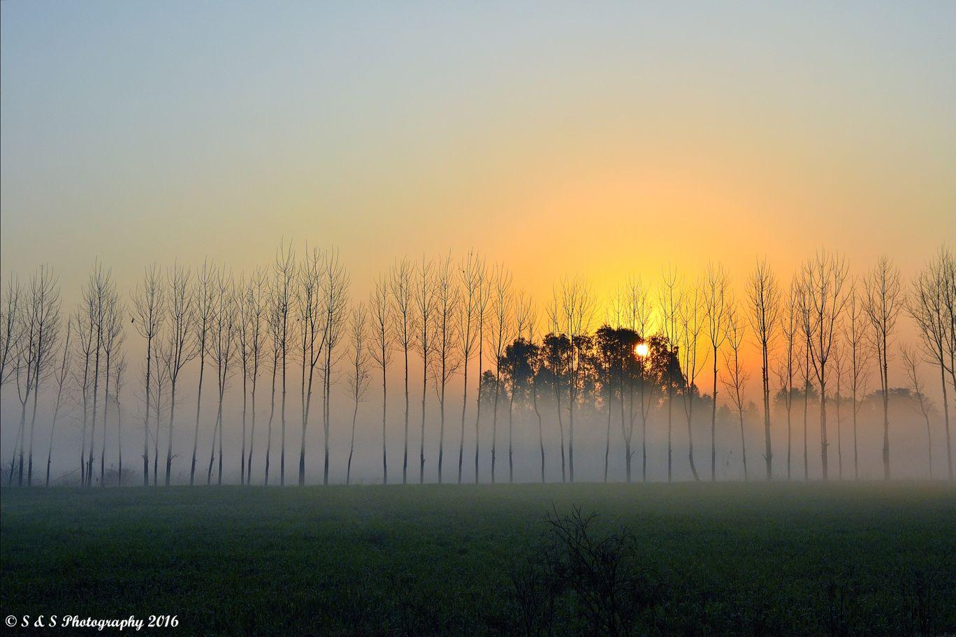 Photo of Bholath By Simranpreet Singh Gill
