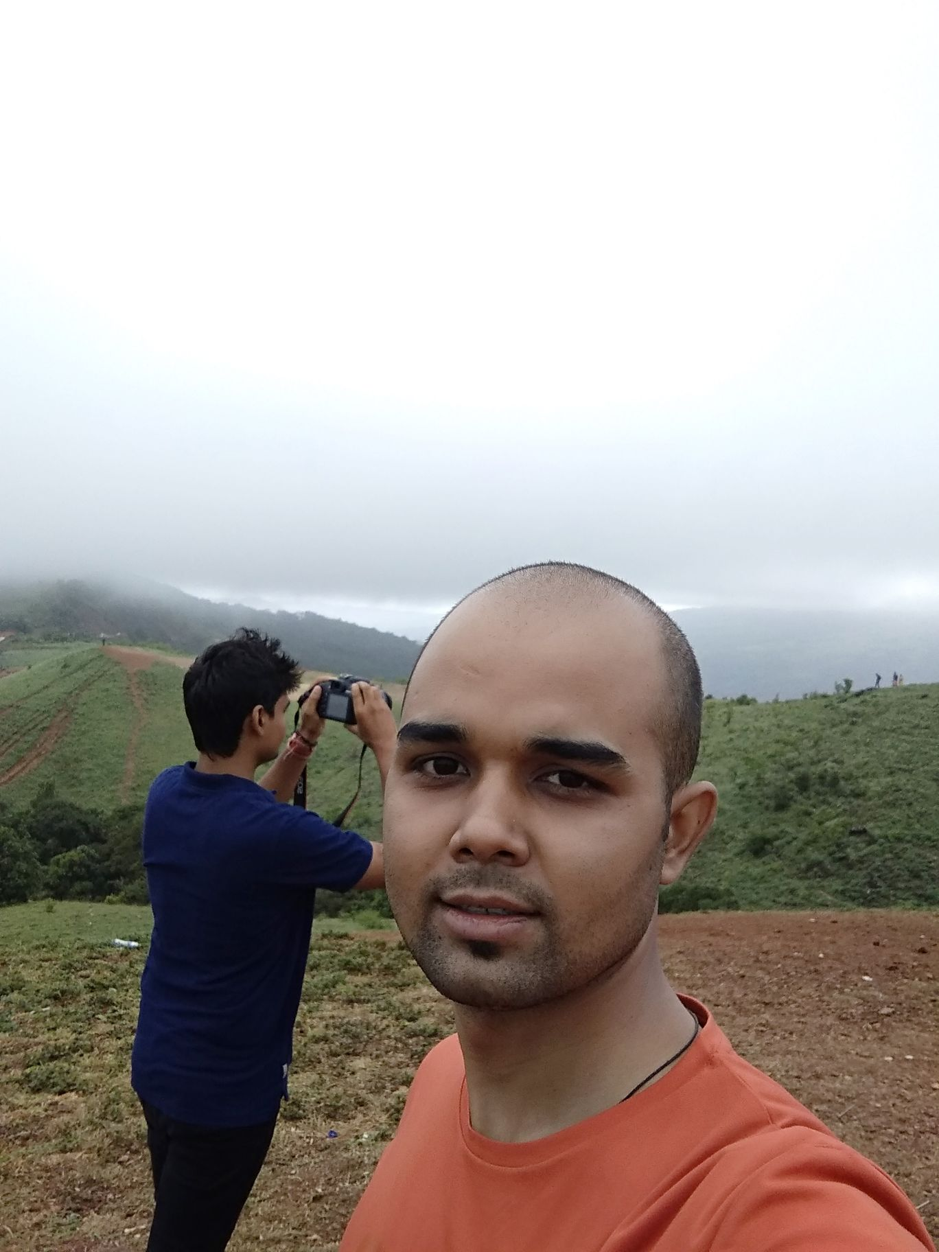 Photo of Coorg By Atul Verma