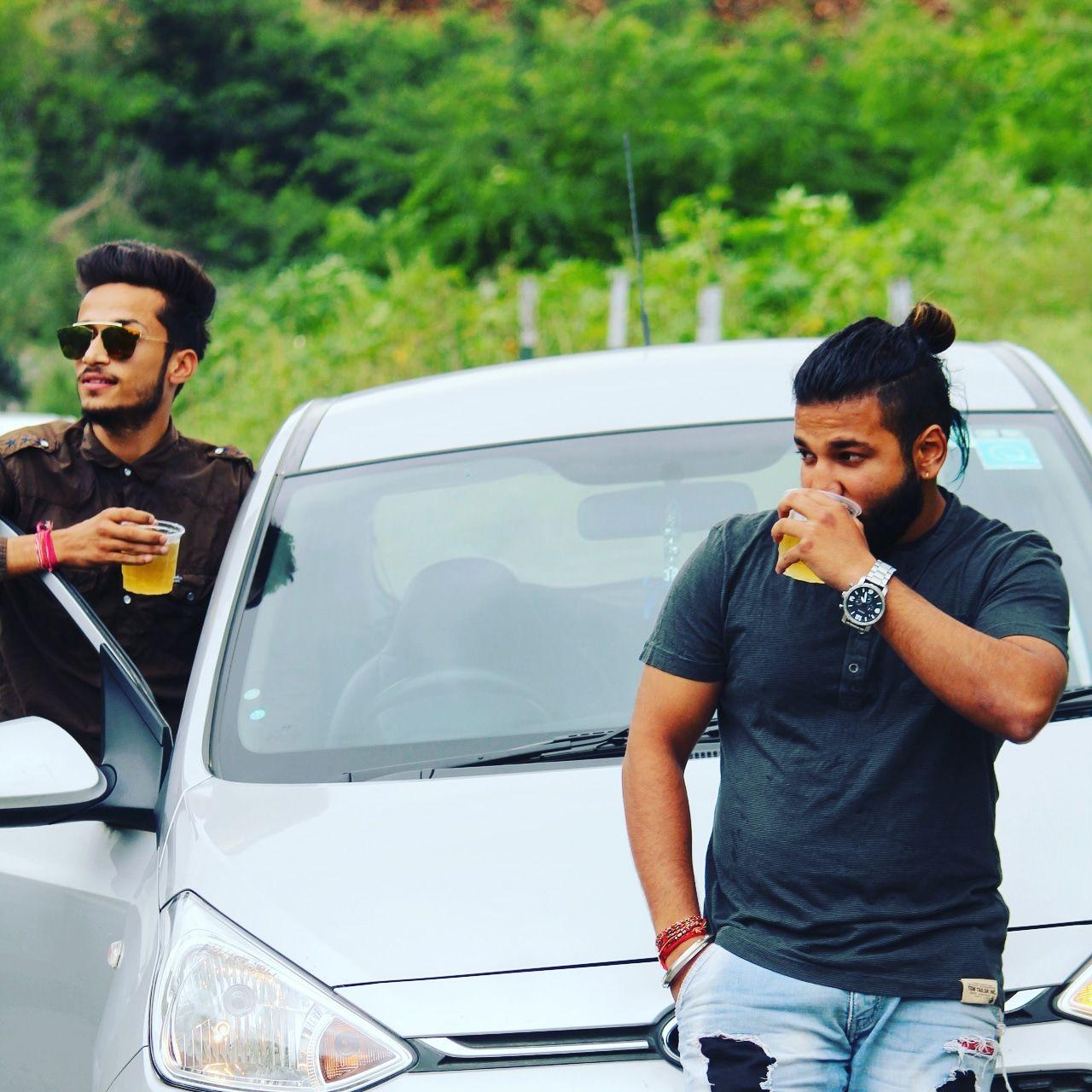 Photo of Jammu Kashmir Tour and Travel By Rahul Singh Rajput