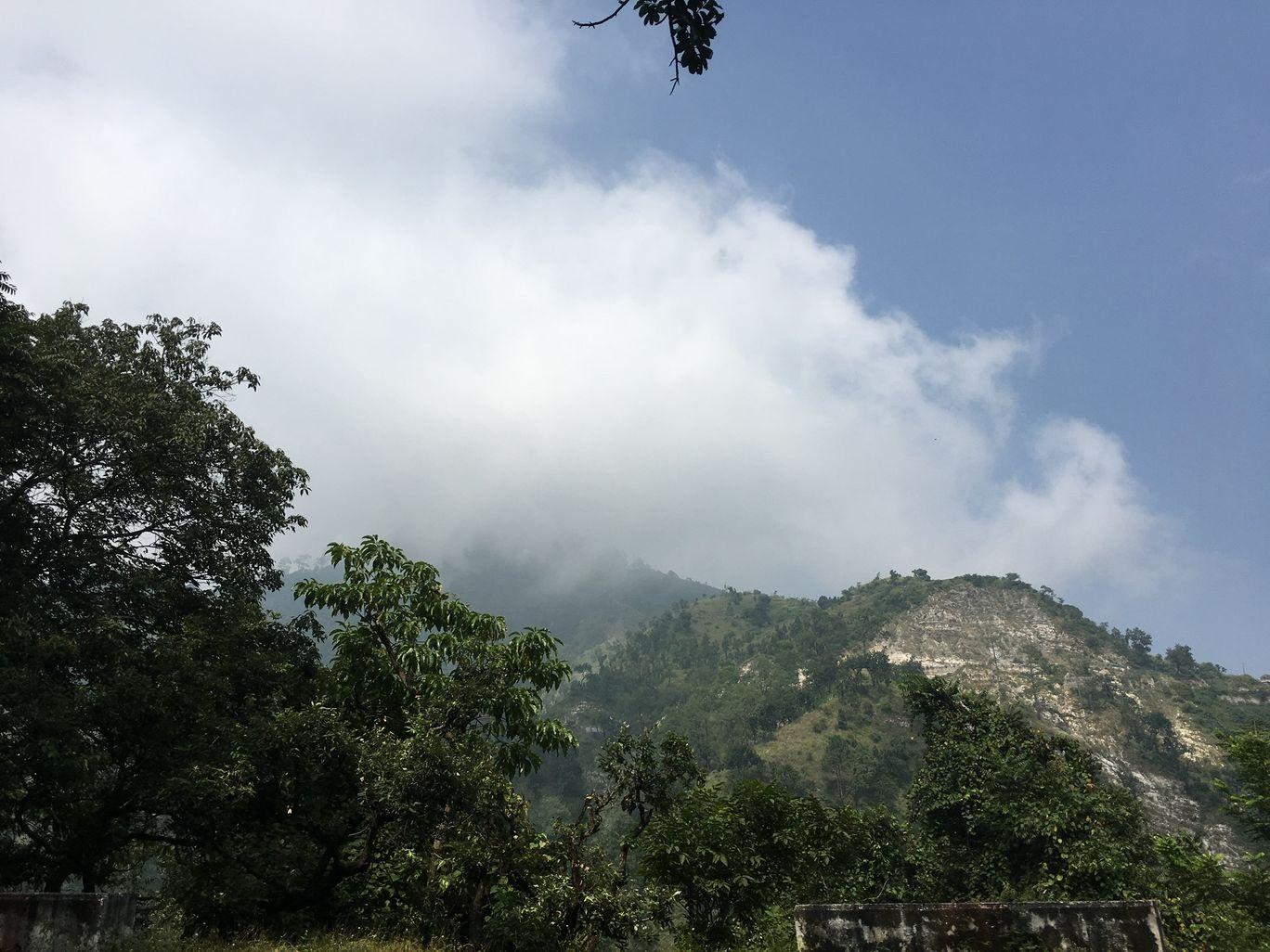 Photo of Nainital By Krina Parikh
