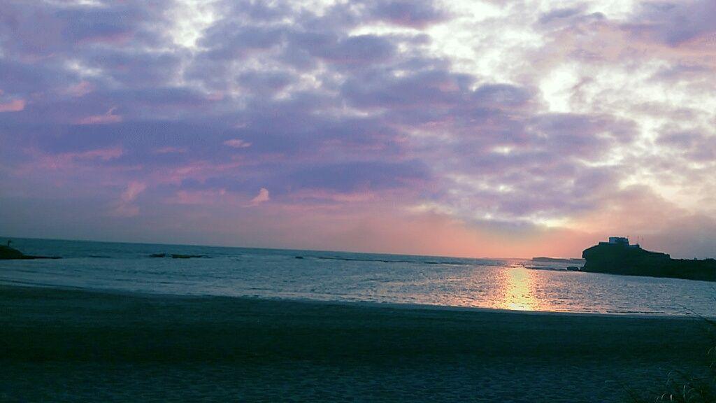Photo of Nagoa Beach By Kumar Rahul