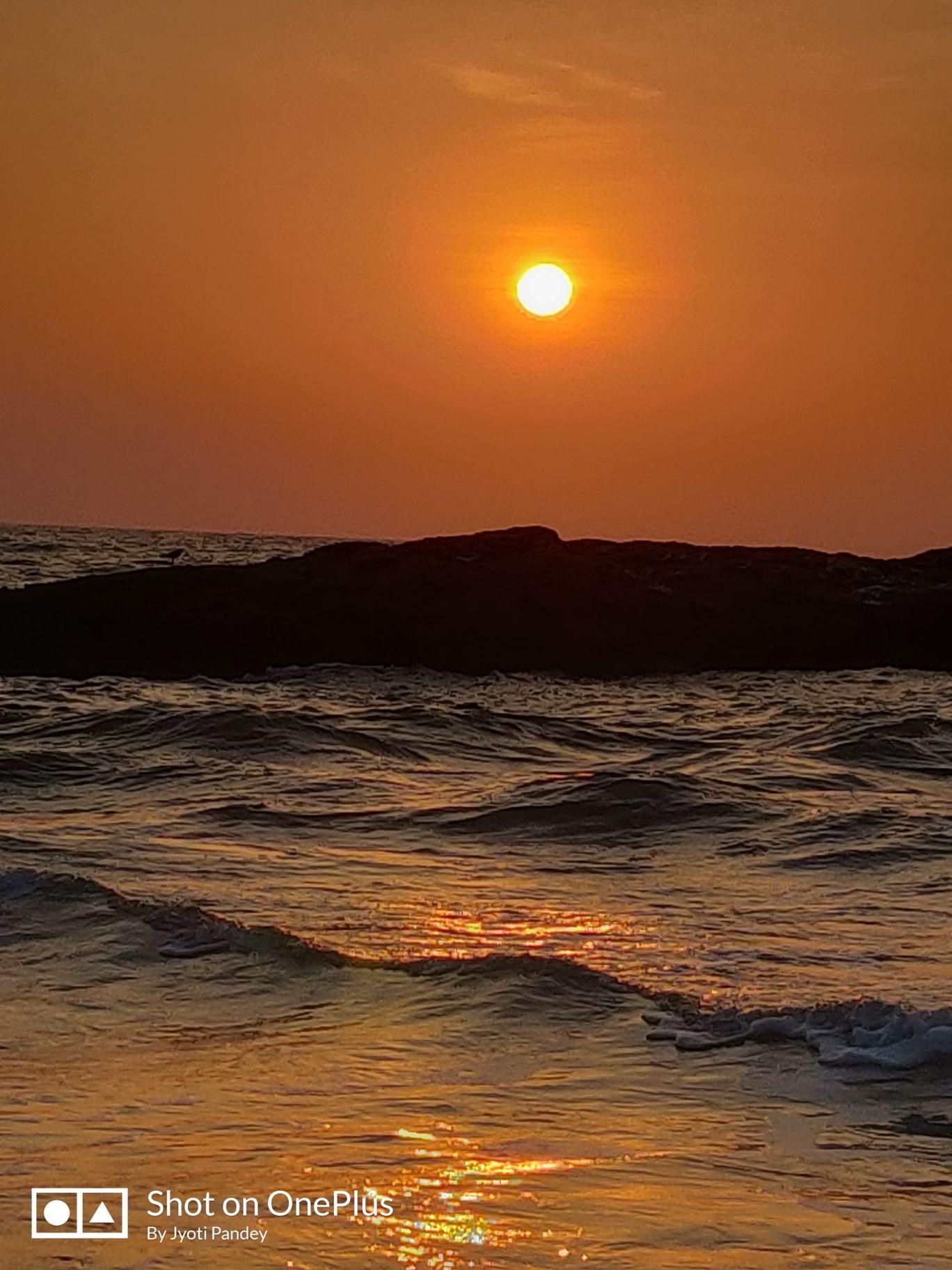 Photo of Mangaluru By Jyoti Pandey