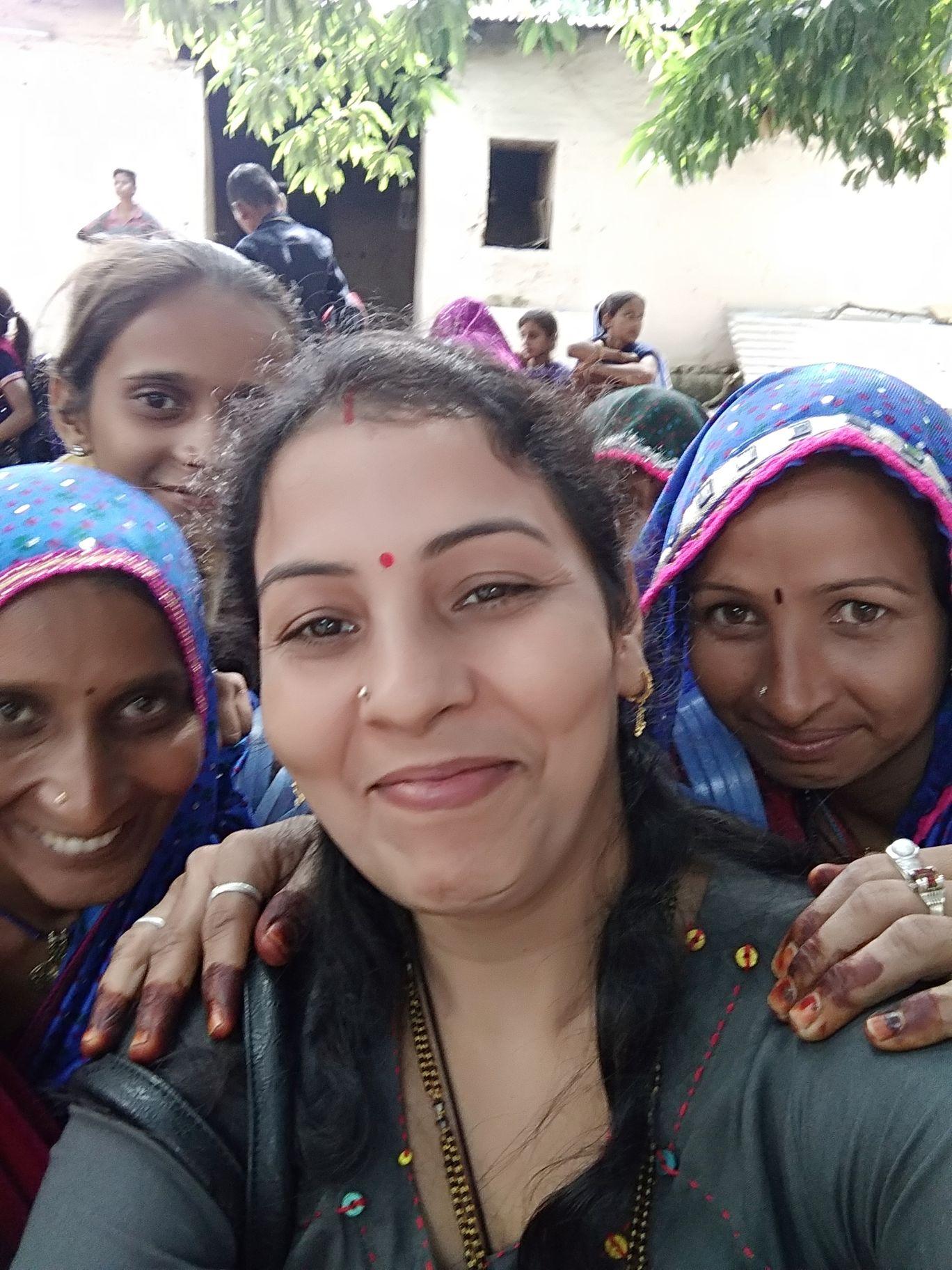 Photo of Nasriganj By Pappu Rai