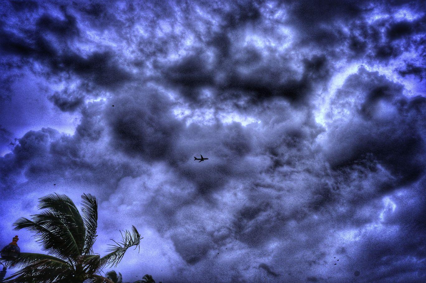 Photo of Mumbai By Himanshu Gehlot