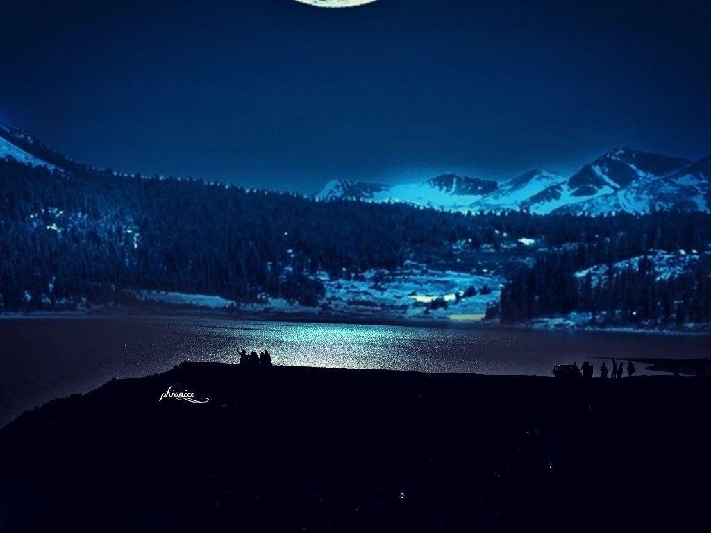 Photo of Jammu and Kashmir By Nishant Malik
