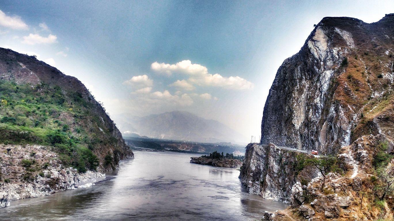 Photo of Jammu By Aman Kashyap