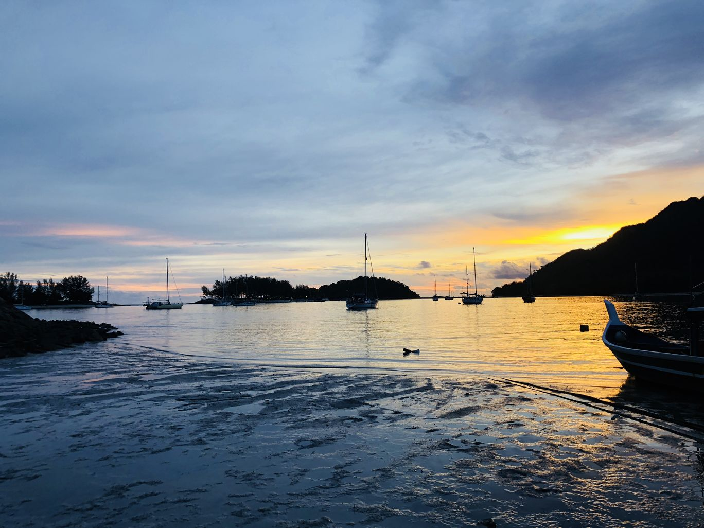 Photo of Langkawi Island By Amba