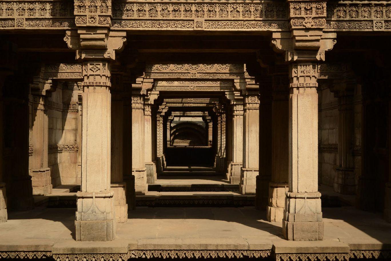 Photo of Ahmedabad By Aditi Sanket