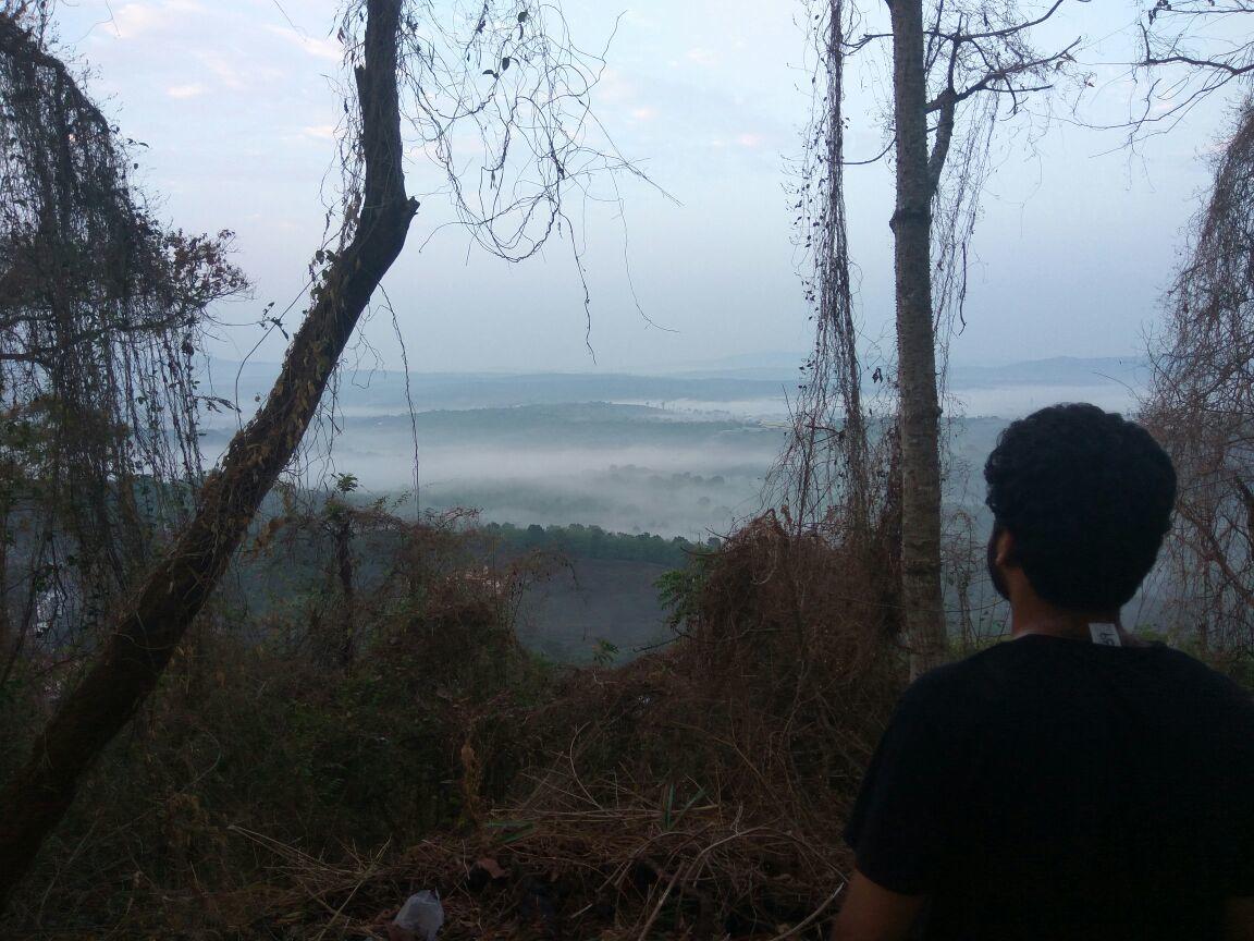 Photo of Kottayam By Irfan Muhammed