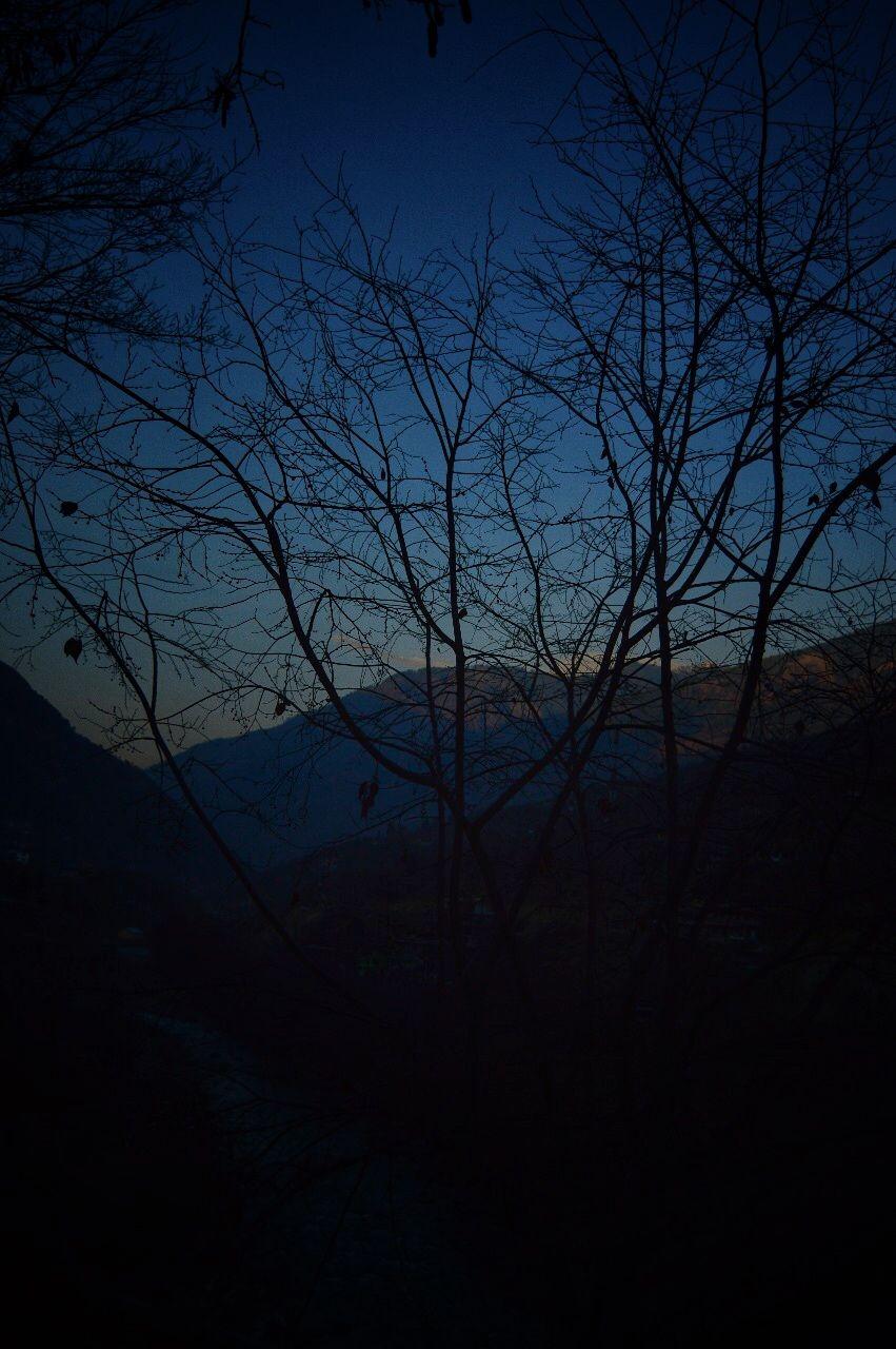 Photo of Manali By Megha Bhaskar
