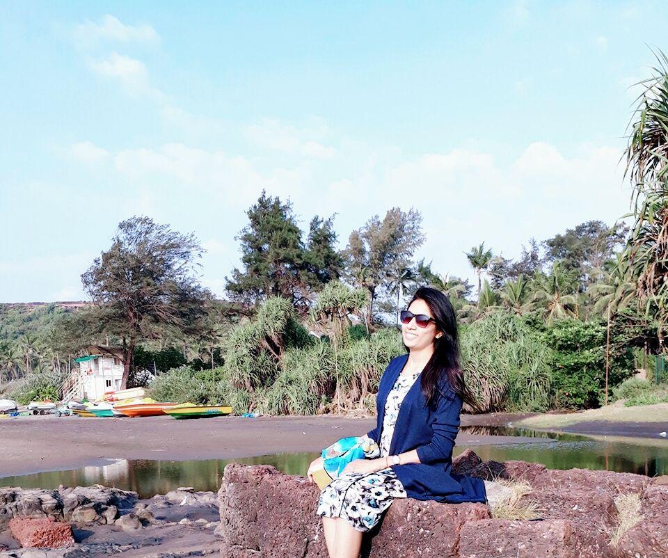 Photo of Goa By Balpreet Kaur