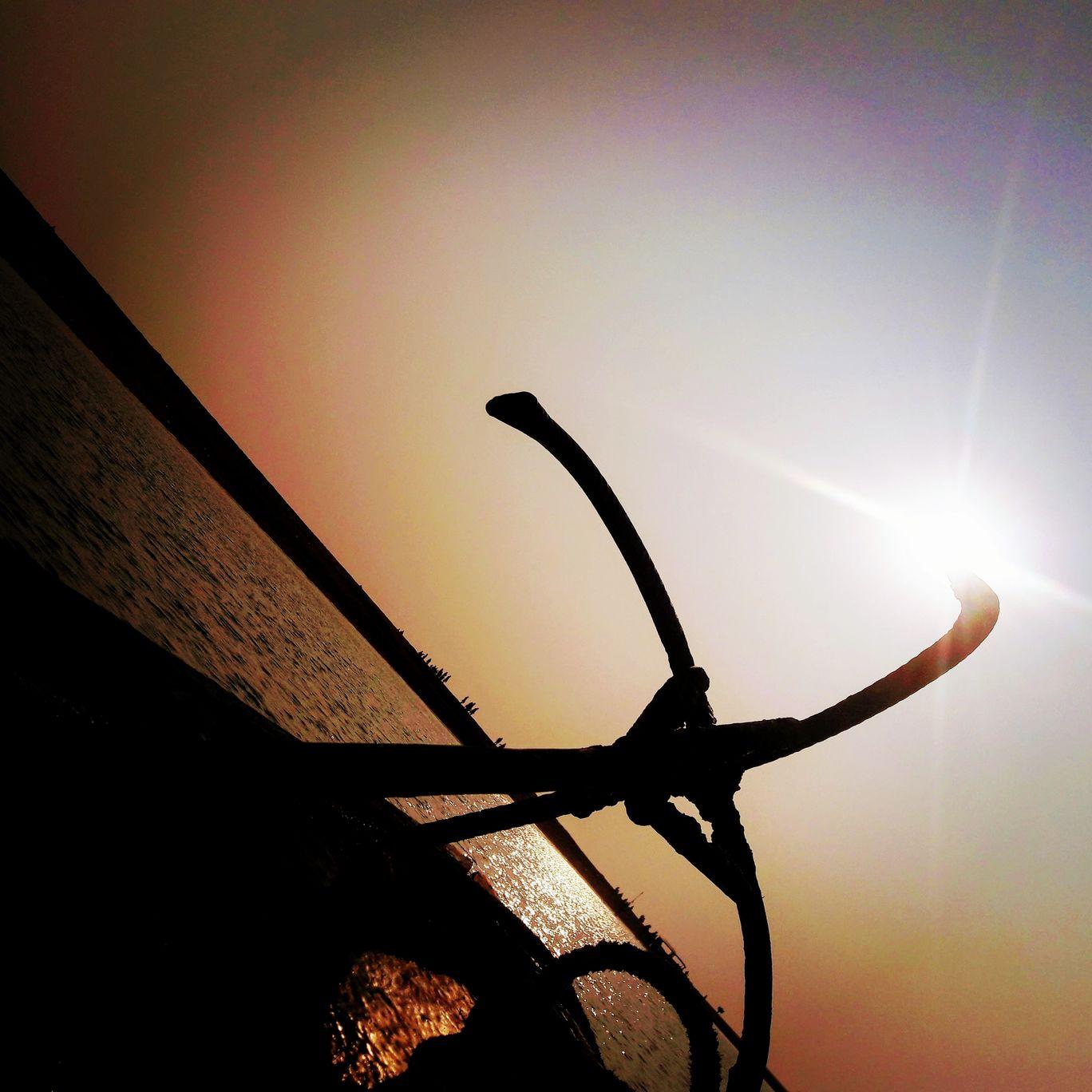 Photo of Konark By Sunil Shas