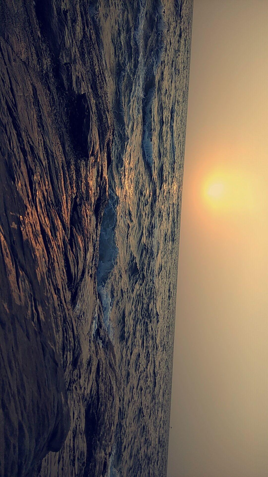 Photo of Ozran Beach By Gautam Revankar