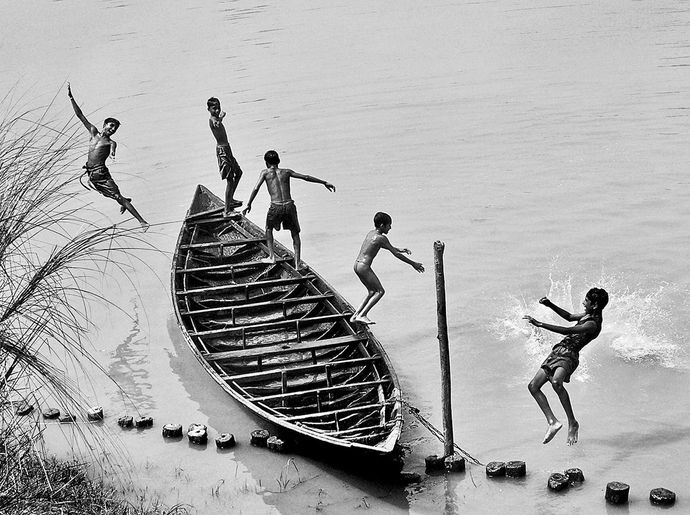 Photo of Balagarh By Sourangshu Gupta