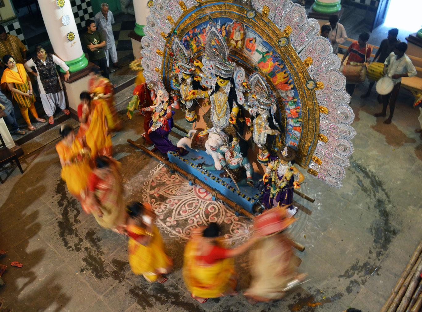 Photo of Kolkata By Sourangshu Gupta