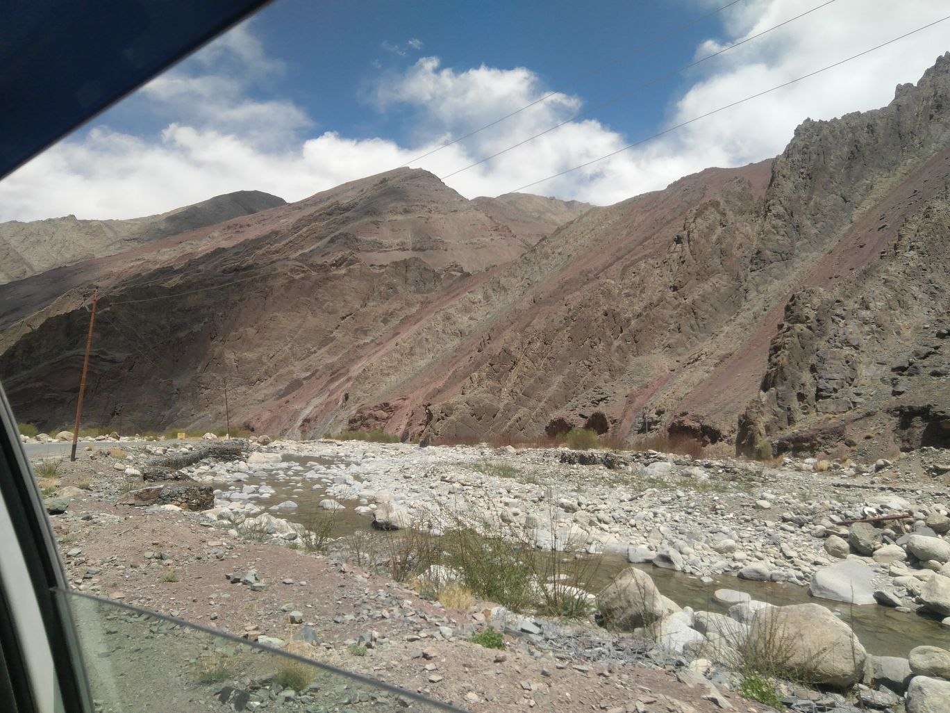 Photo of Tour Operators Leh Ladakh By Ankita Garg