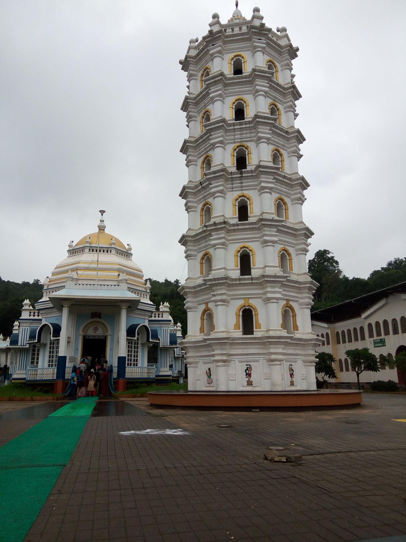 Photo of Goa By Daksha Rindani