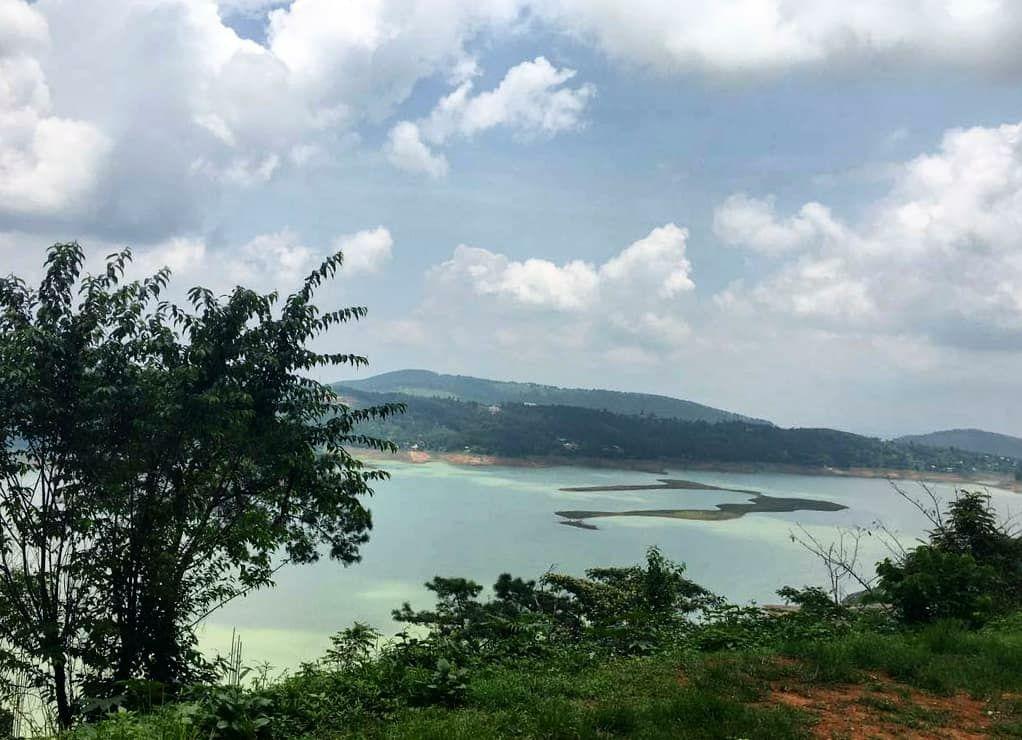 Photo of Meghalaya By devanshimaloo