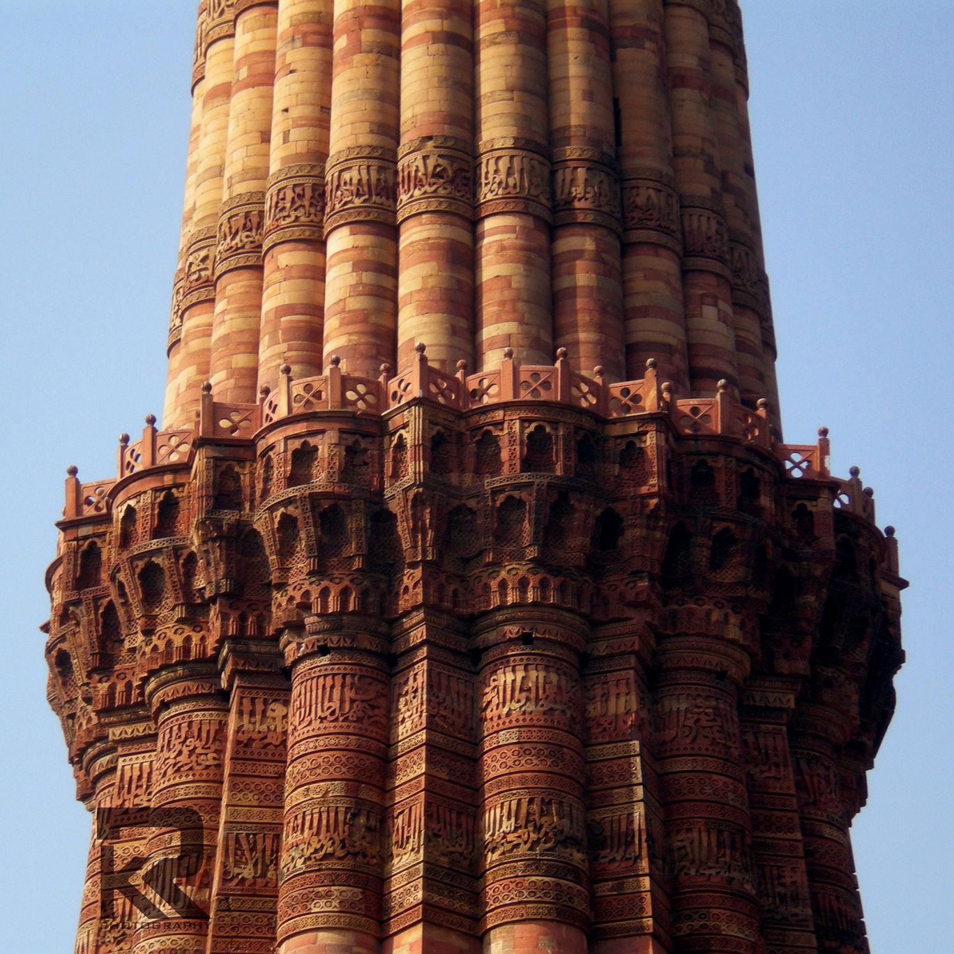 Photo of Dare to visit Delhi By Krishan Ramani