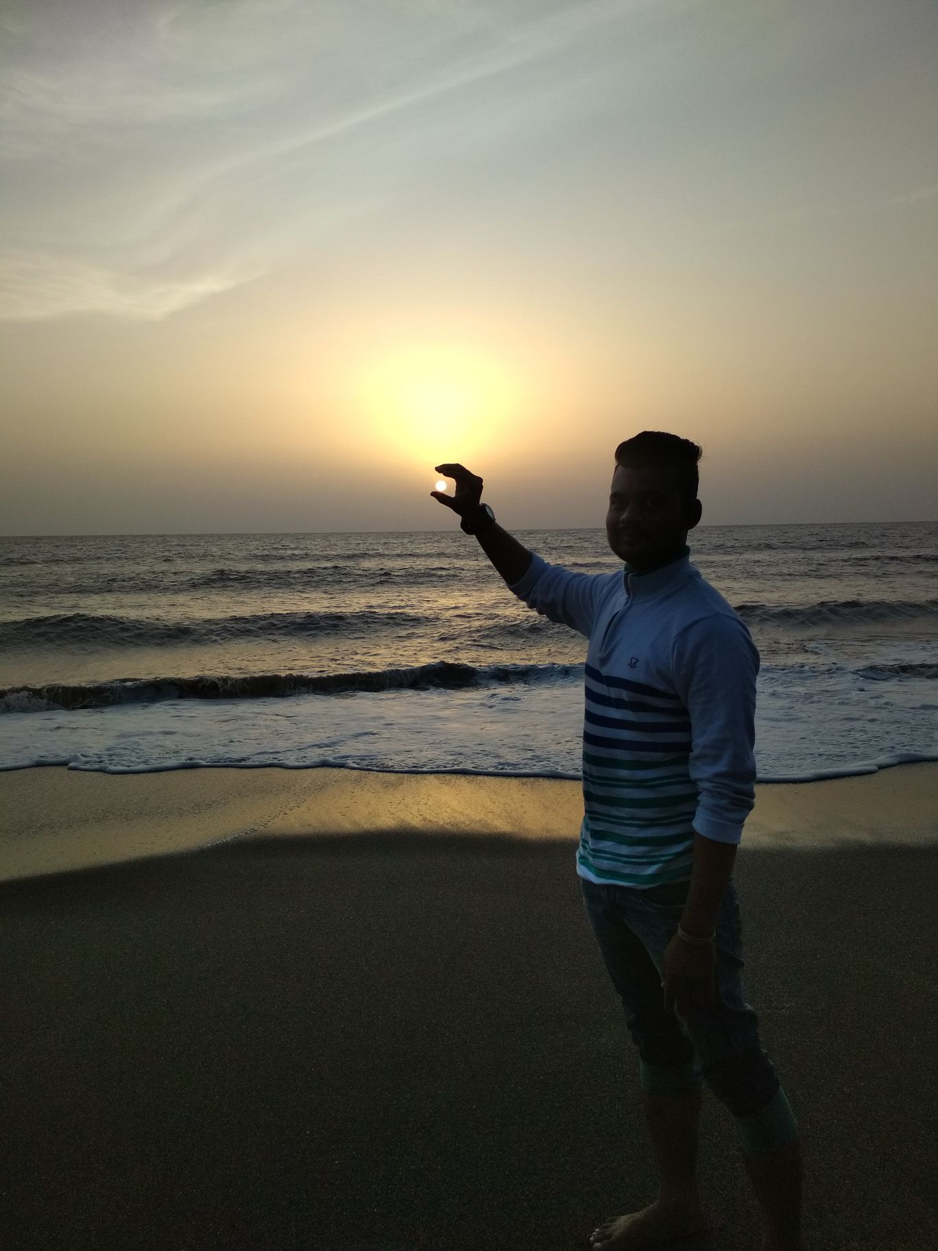 Photo of Daman and Diu By real travelling experience