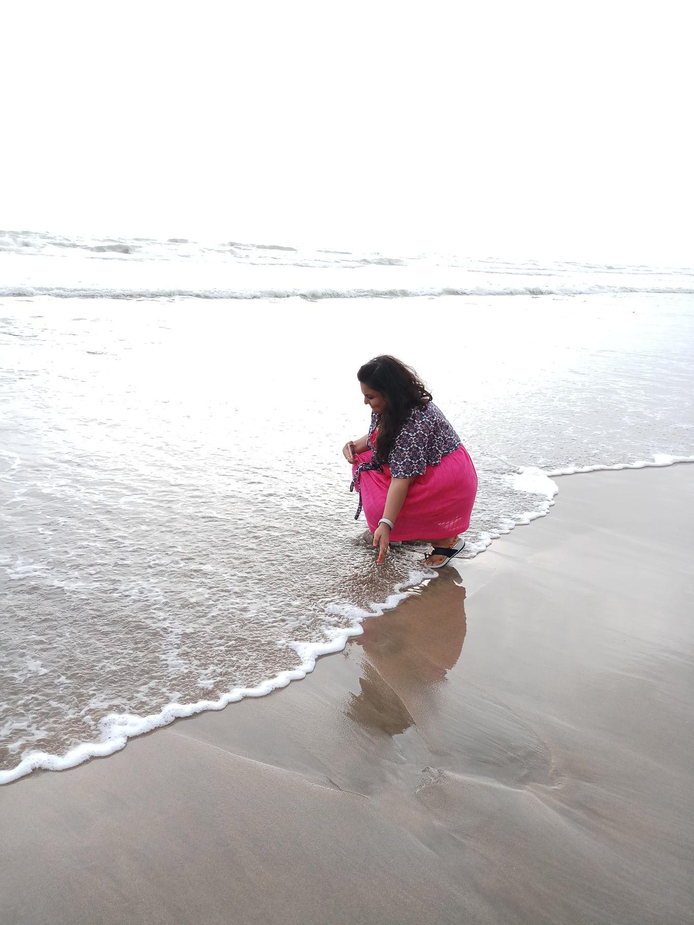 Photo of Goa By Palak Bhavin Parikh