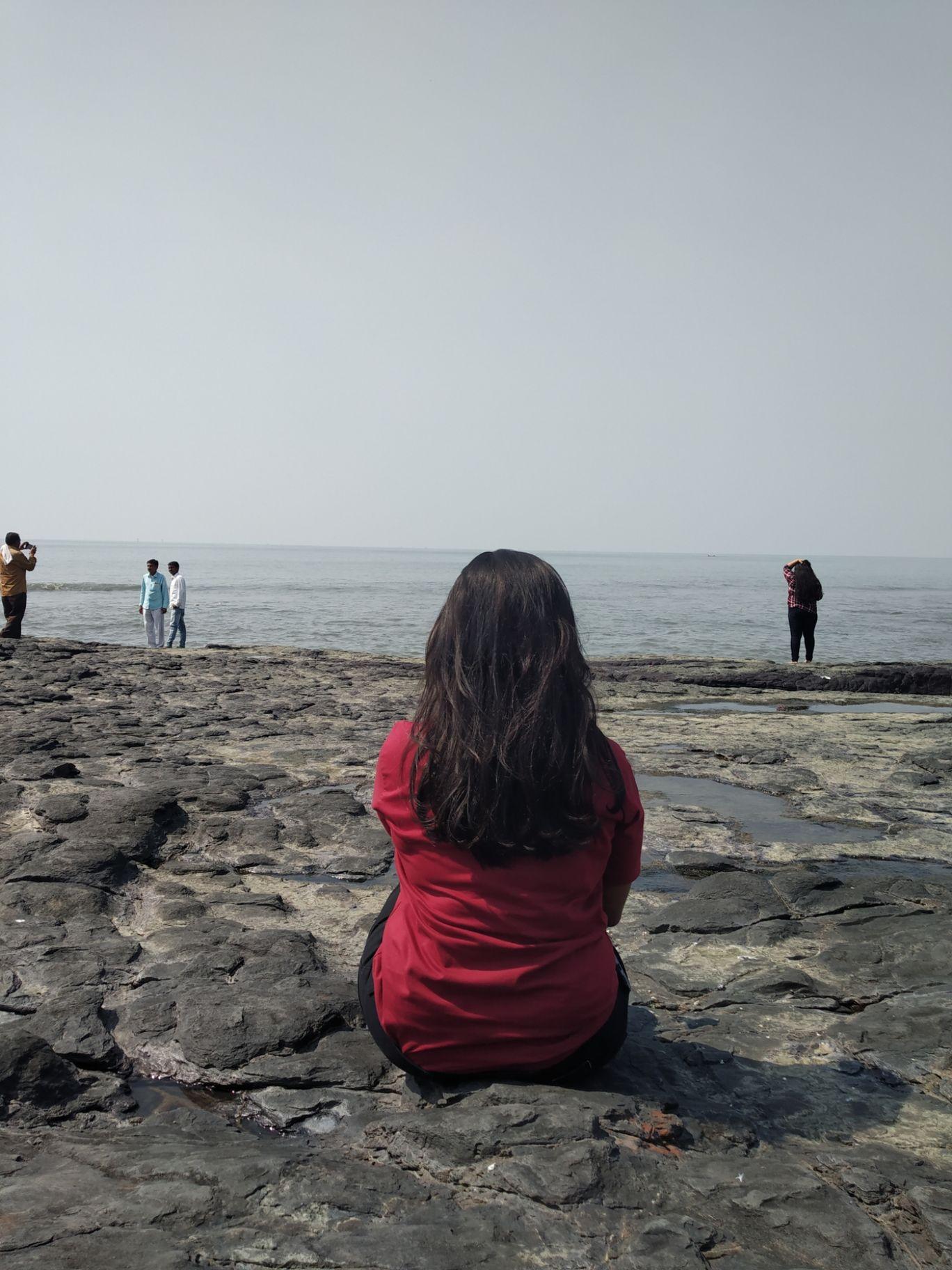 Photo of Bandra West By Surbhi Madavi