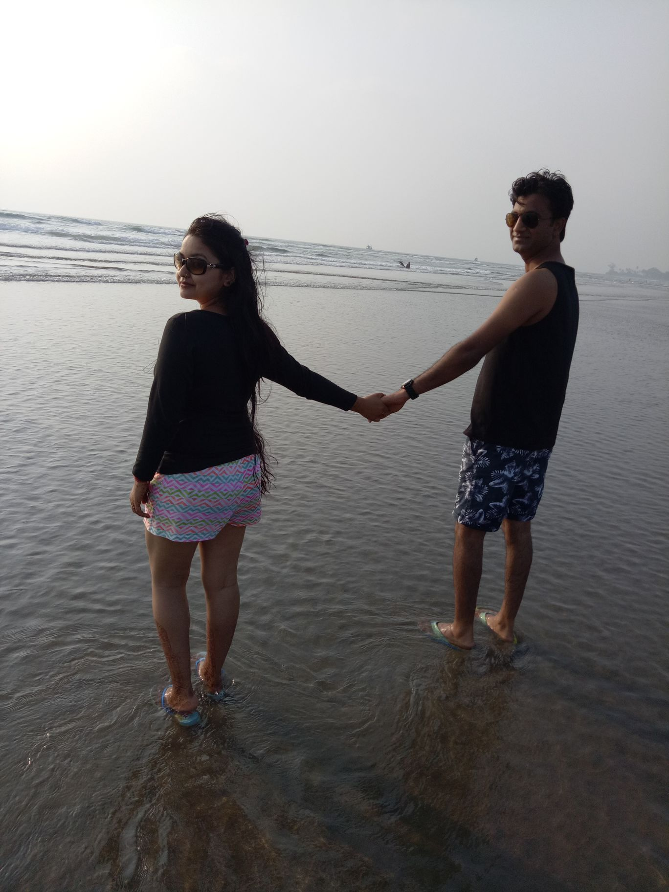 Photo of Goa By Chanda Singh
