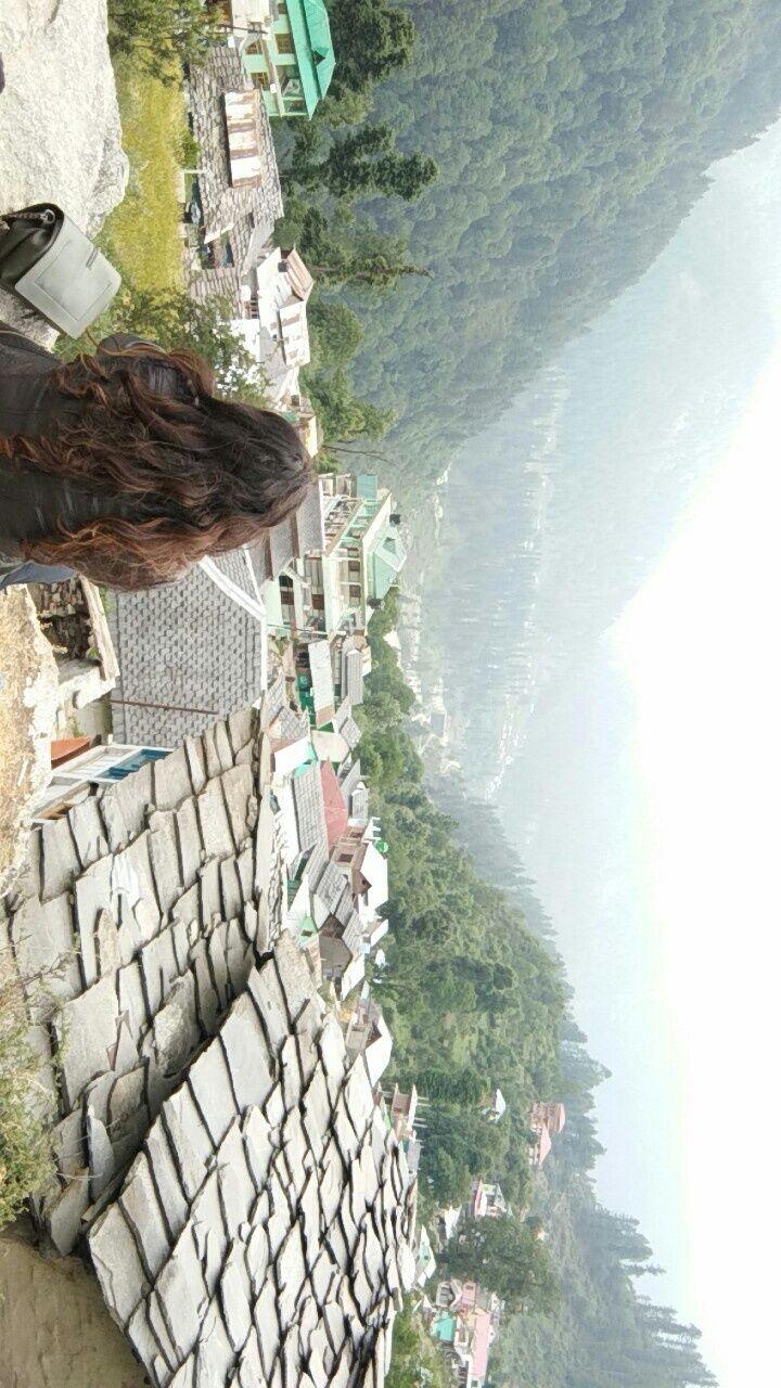 Photo of Tosh By Ashima Thakur