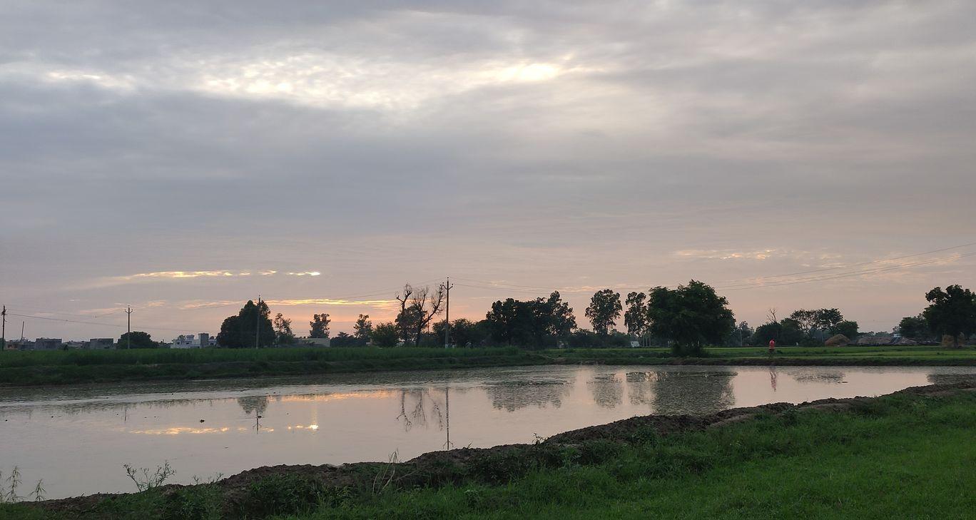 Photo of Gurdaspur By Karanbir Randhawa