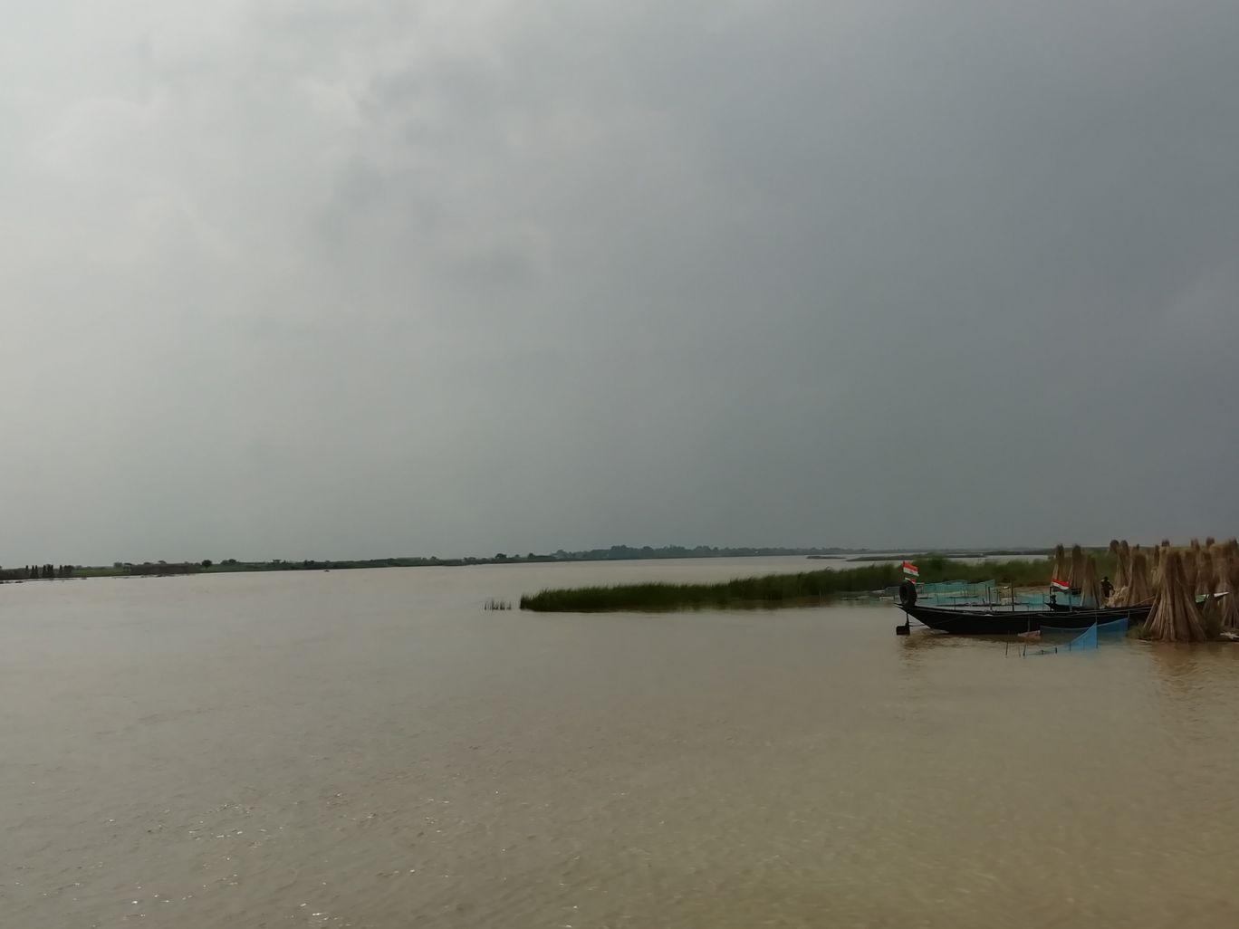 Photo of Jalangi By Mohit Roy