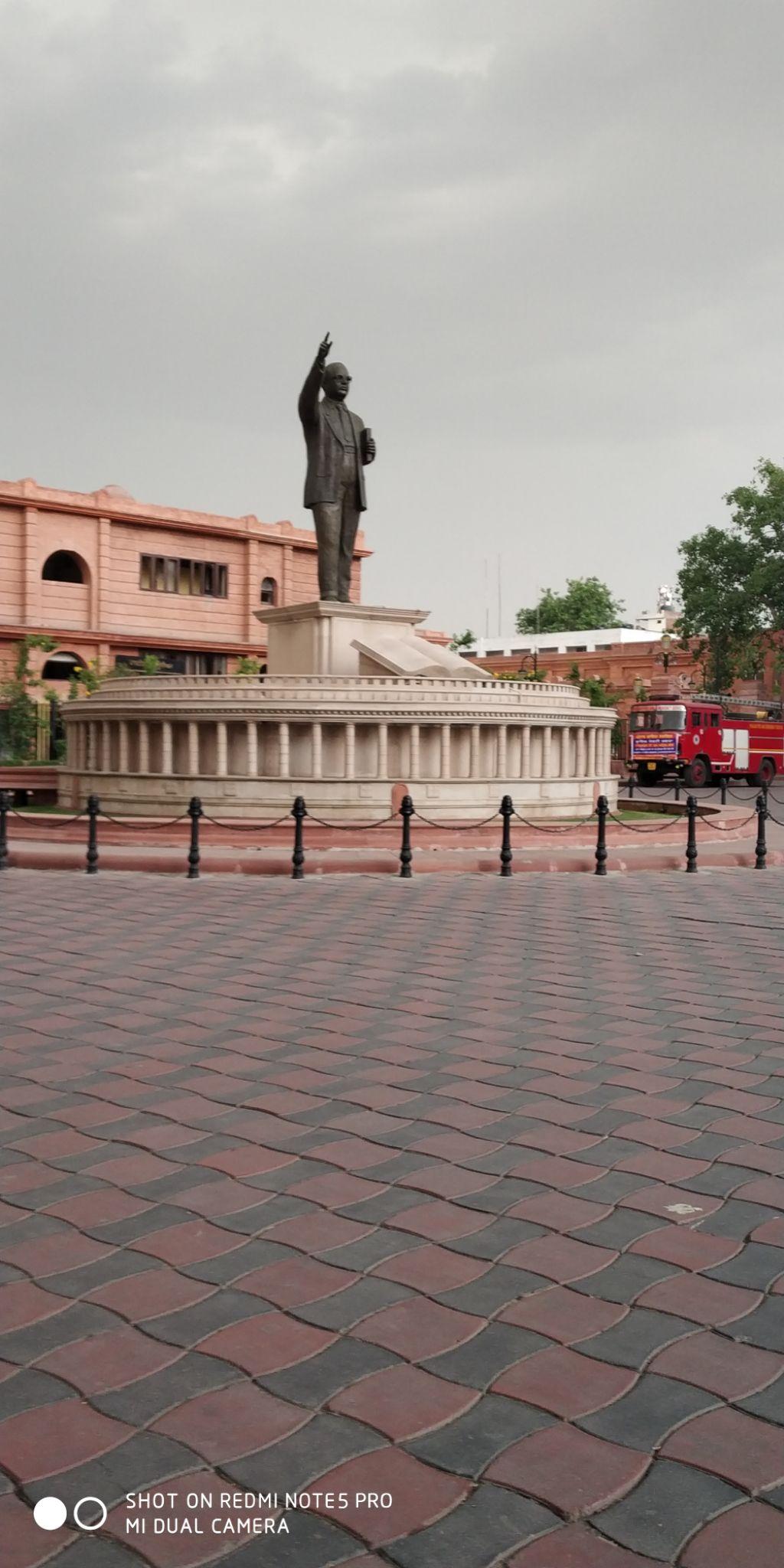 Photo of Kapurthala - Jalandhar Rd By rupyes kaur