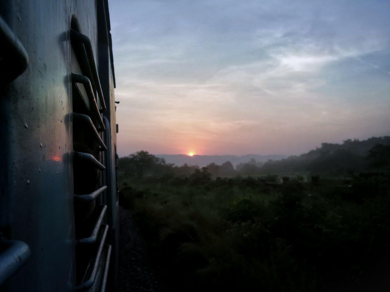 Photo of Goa By Jay Gajjar