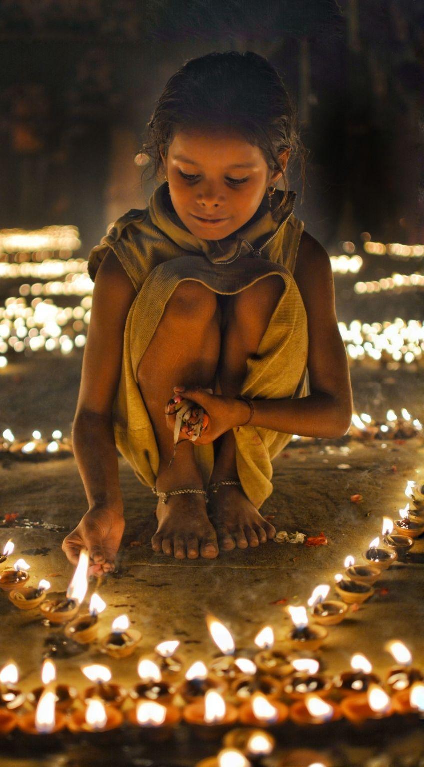 Photo of Varanasi By Pooja Kapoor