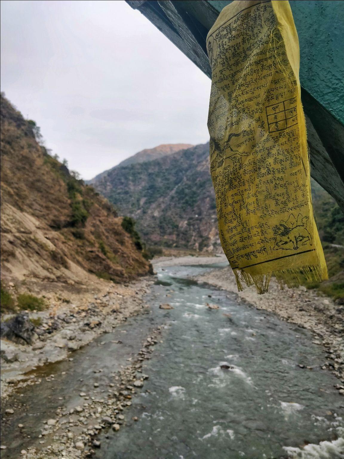 Photo of Himachal Pradesh By Bindhu .P