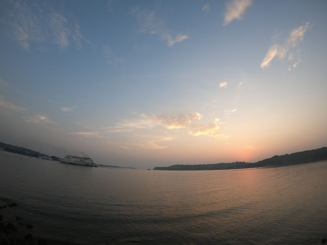 Photo of Goa By Anuj Wankhede
