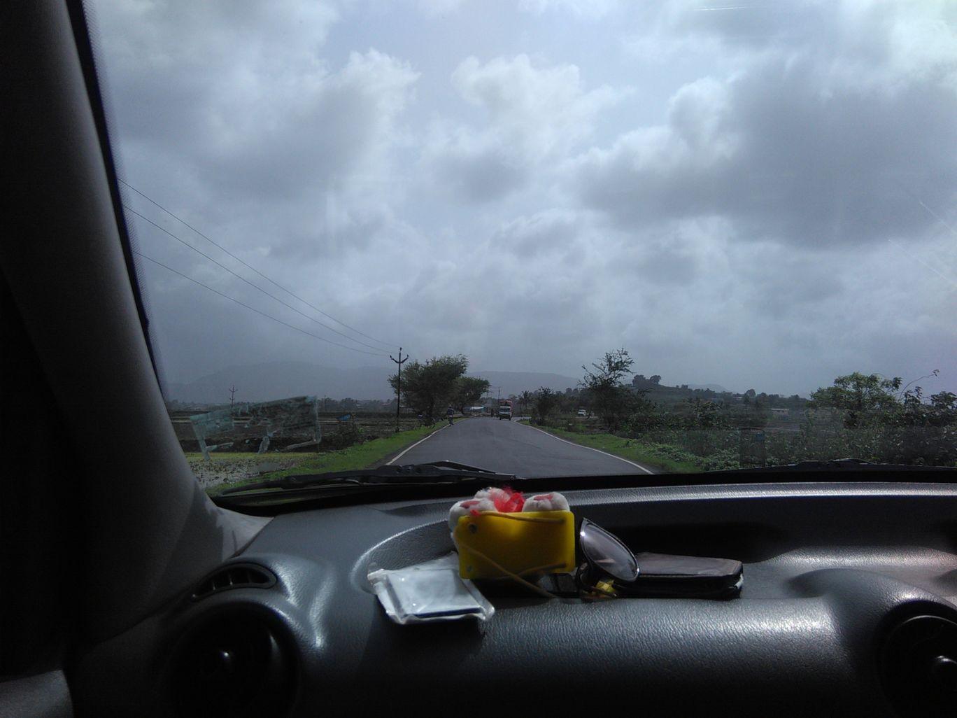 Photo of Goa By ankit gosar
