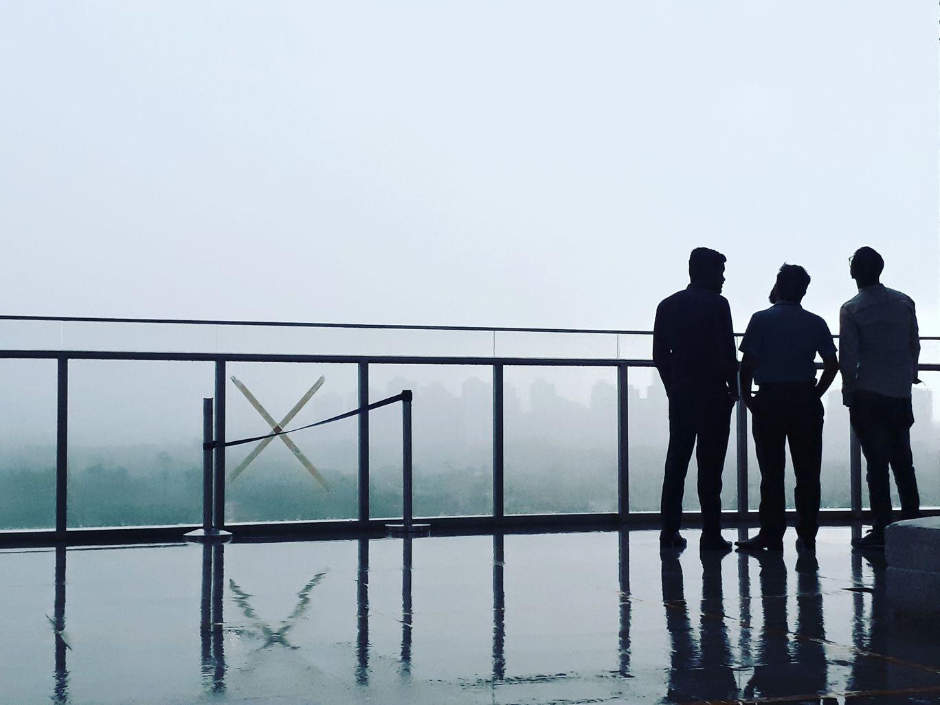 Photo of Kolkata By Sukanta Dam