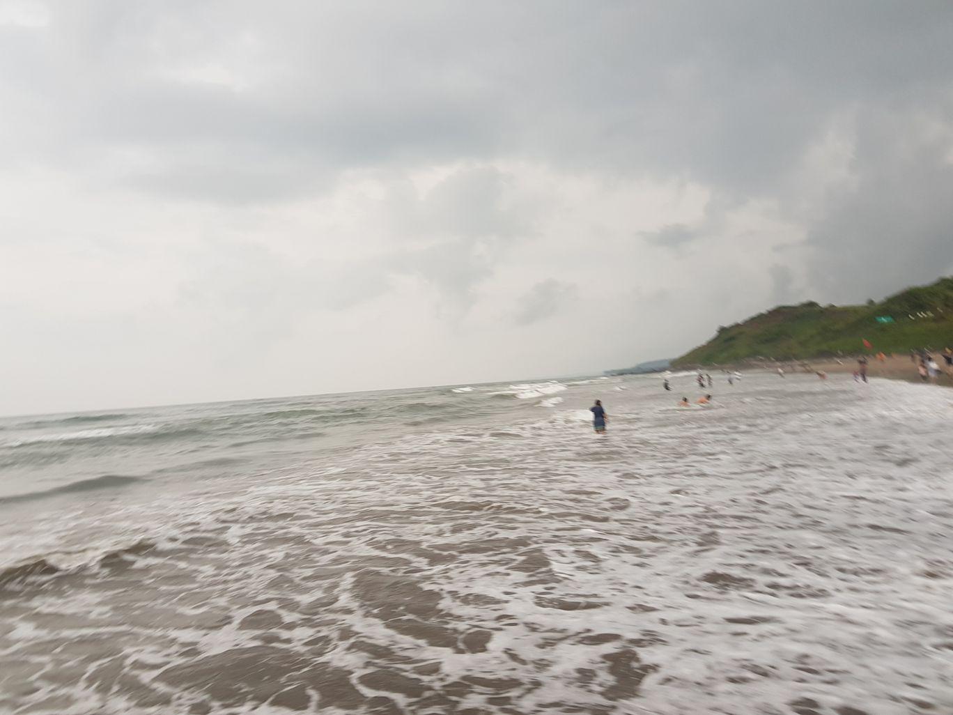 Photo of Goa By Vikas Garg