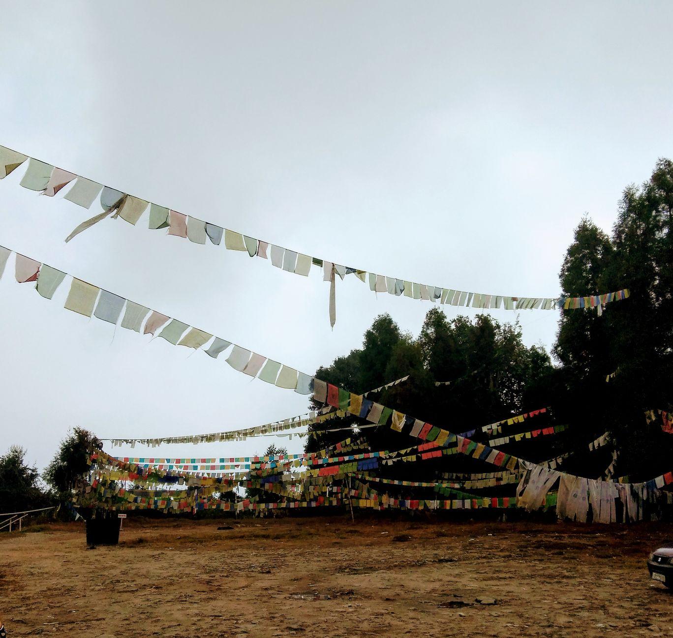 Photo of Gangtok By Mrinal Singh