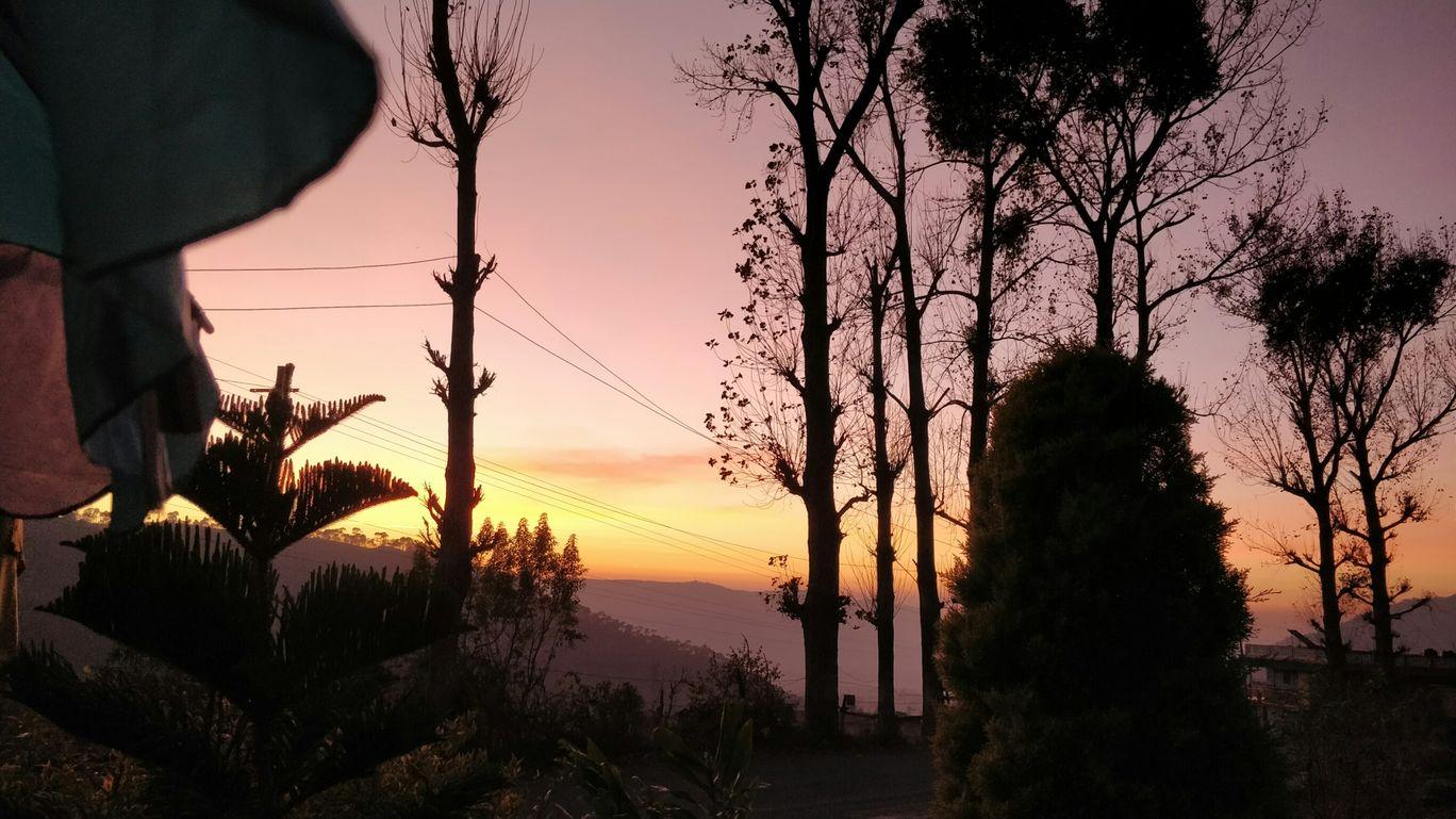 Photo of Joginder Nagar By Anmol Goyal