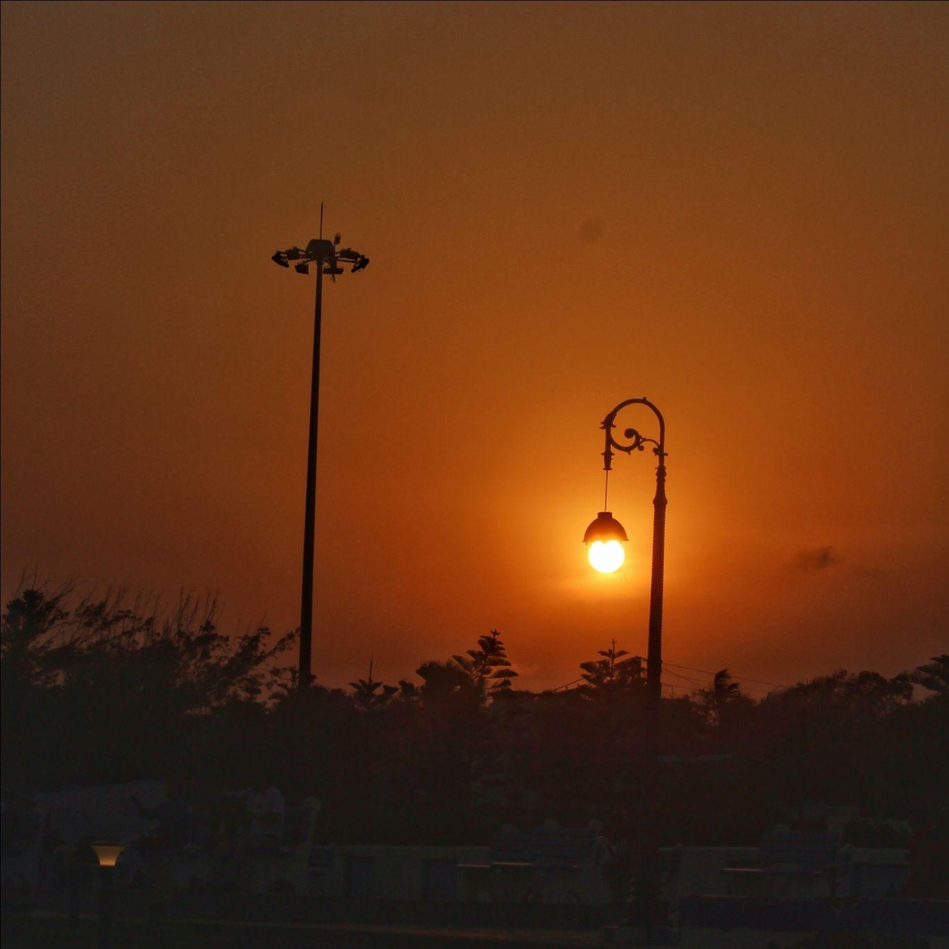 Photo of Puri By charls wind