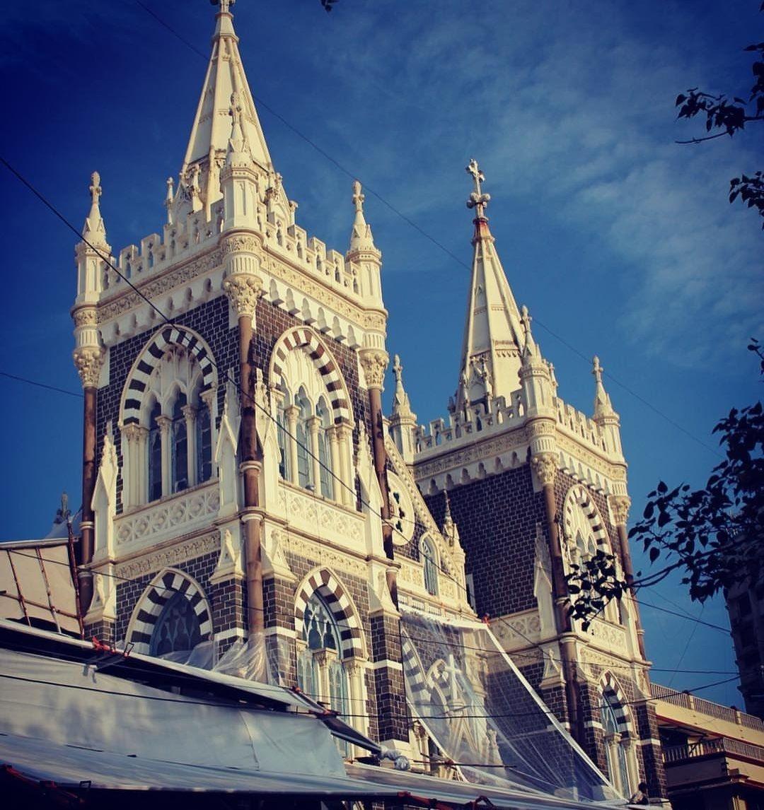 Photo of Navi Mumbai By Abhishek Mitra