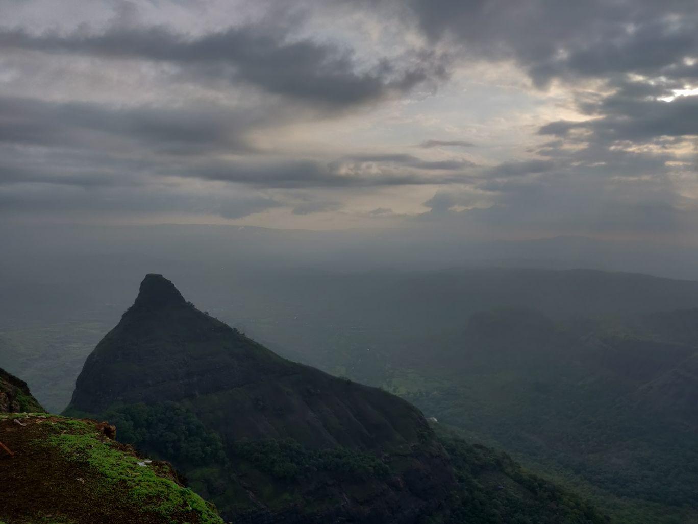 Photo of Lonavala By Rakesh Choudhary