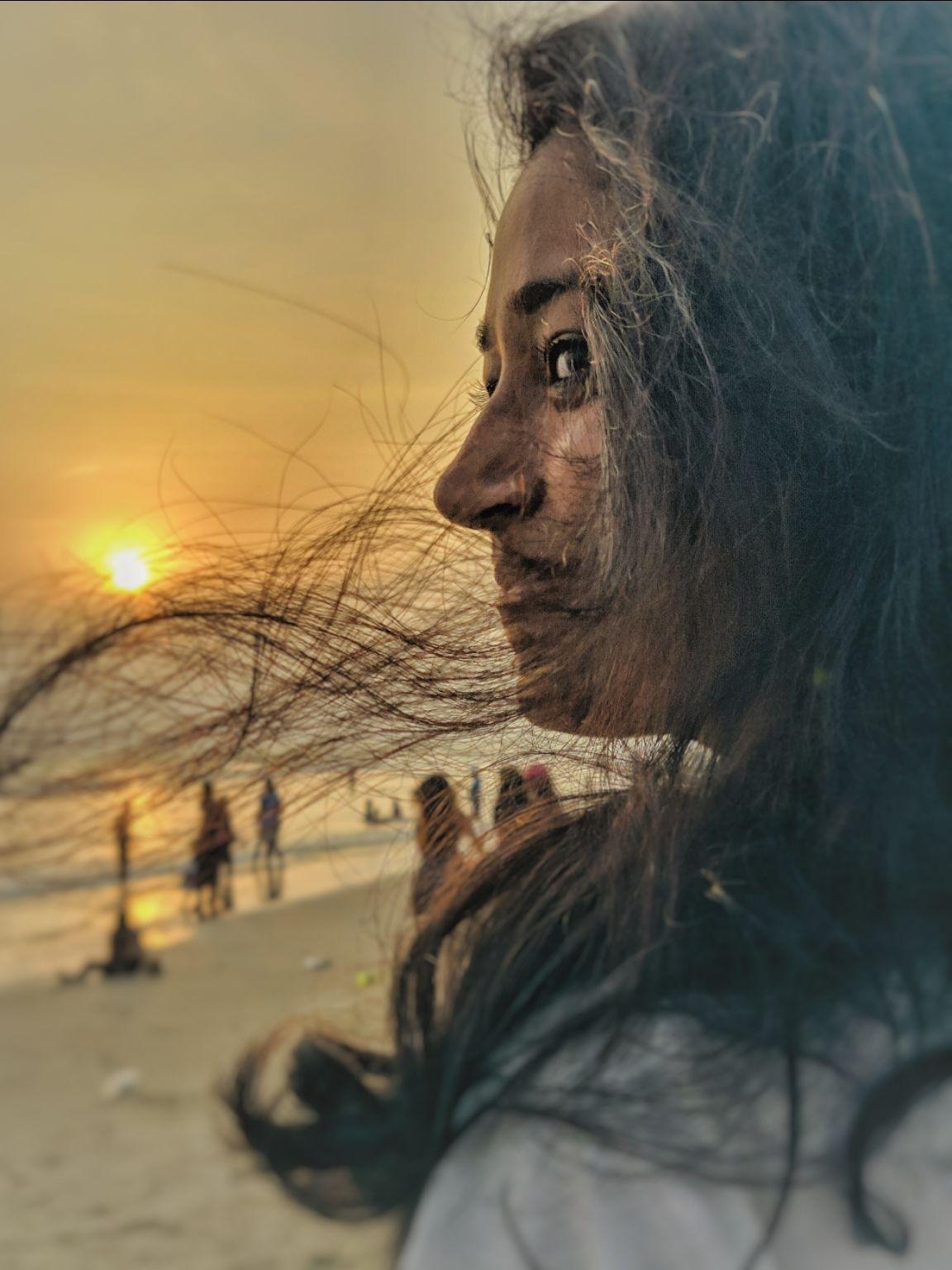 Photo of Goa By Umar Khan