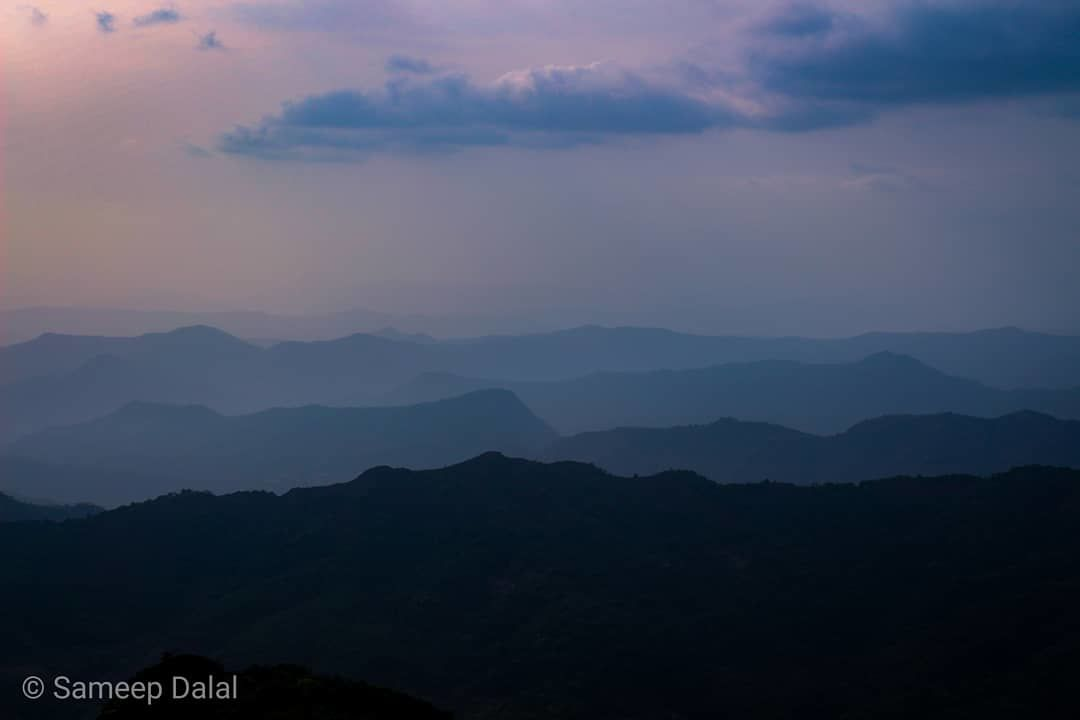 Photo of Mahabaleshwar By Sameep Dalal