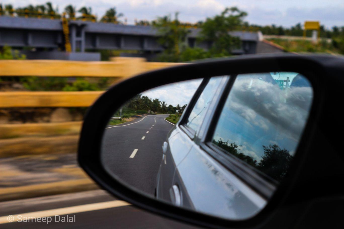 Photo of Bangalore By Sameep Dalal