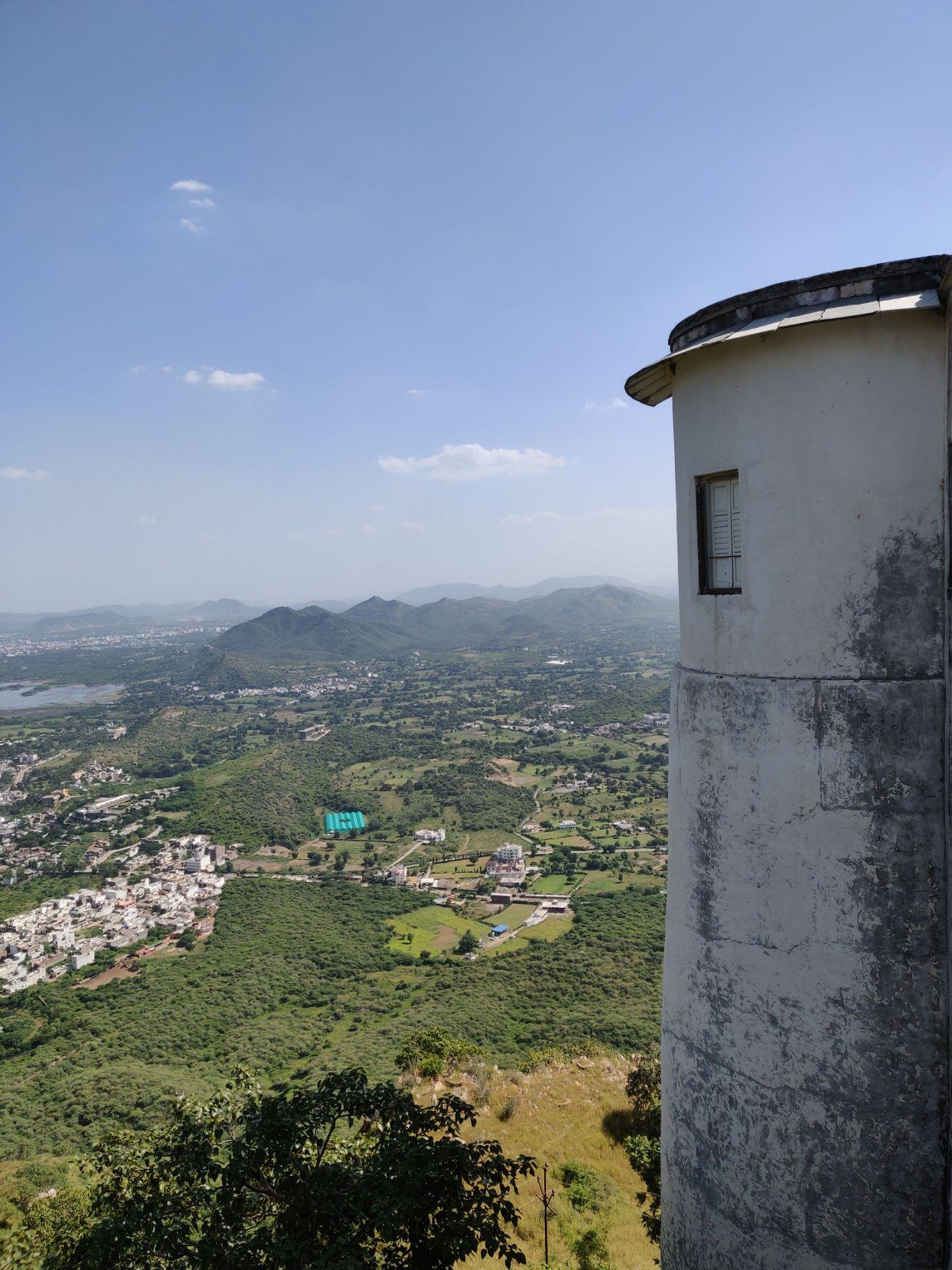 Photo of Udaipur By Chaudhary Akash Nirwal